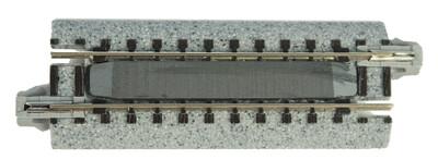 N 64mm 2-1/2