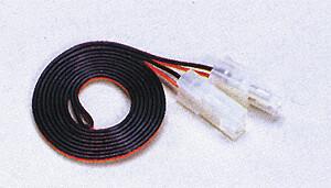 Kato Unitrack Turnout Extension Cord