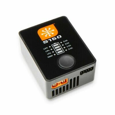 Smart S150 AC/DC Charger, 1x50W