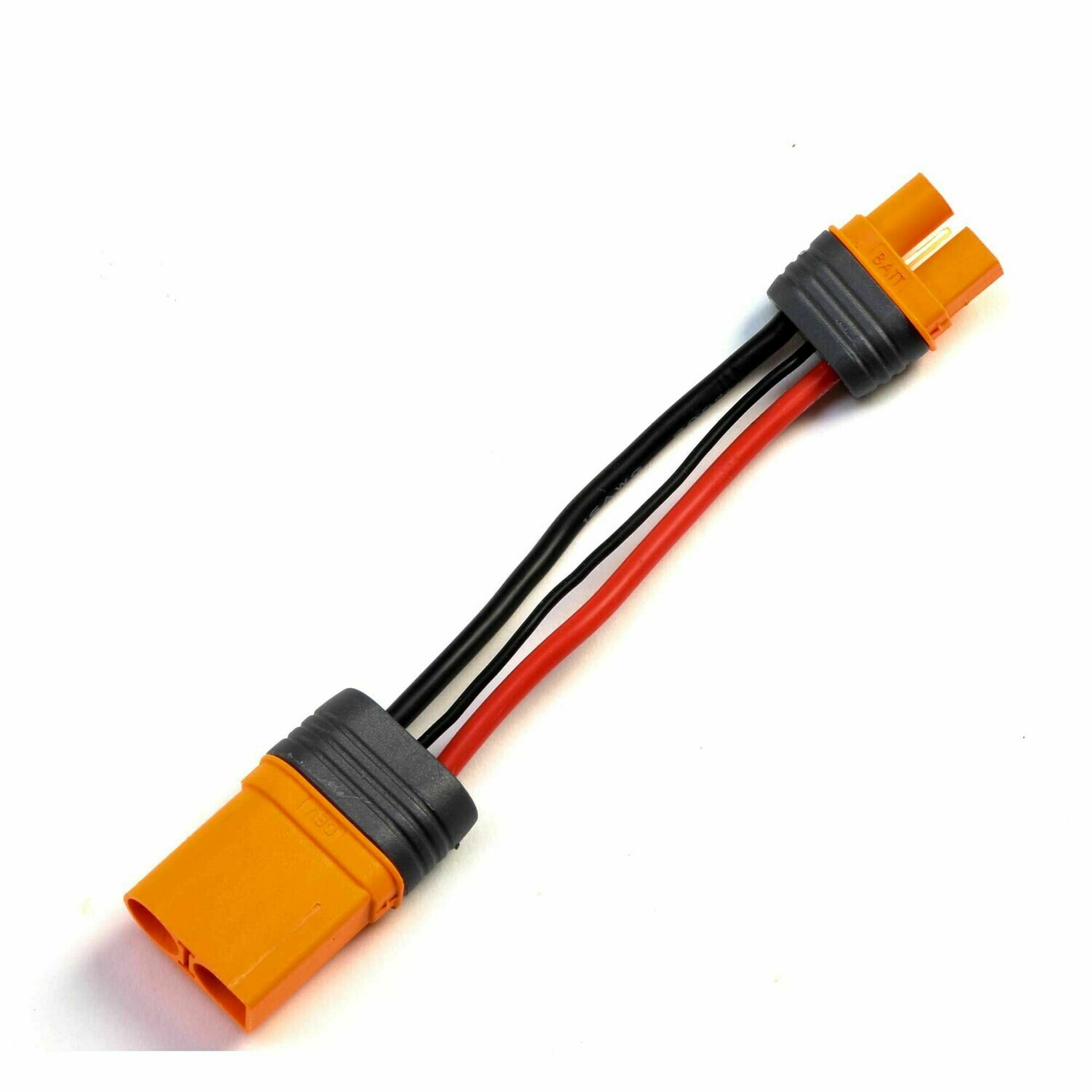 Adapter: IC3 Battery / IC5 Device