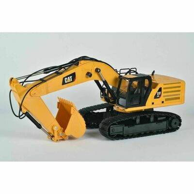 Caterpillar 336 Excavator 1/24