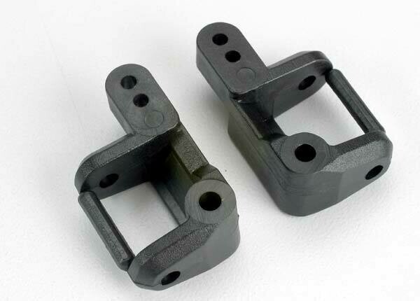 CASTER BLOCKS 30-DEG @