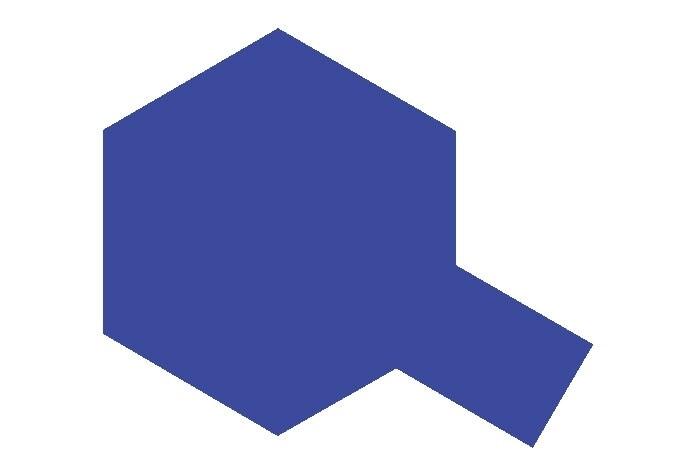 Blue Voilet