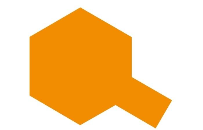 TS-96 Fluorescent Orange 100ml Spray Can
