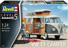 1/24 VW T1 Camper