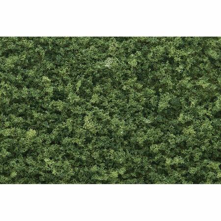 Coarse Turf Medium Green Shaker