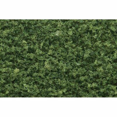 Coarse Turf Medium Green Bag
