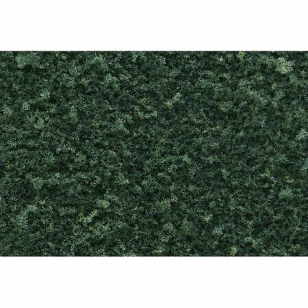 Coarse Turf Dark Green Shaker
