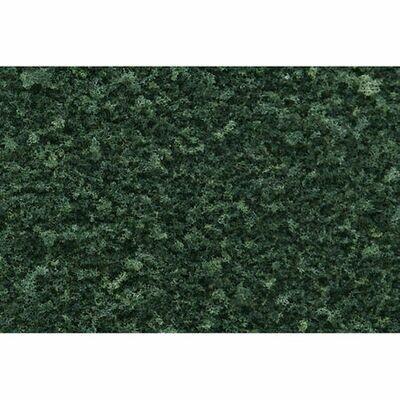 Coarse Turf Shaker, Dark Green/50 cu. in.