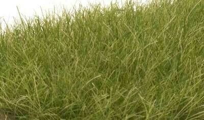 Static Grass, Medium Green 12mm