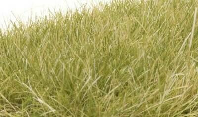 Static Grass, Light Green 12mm