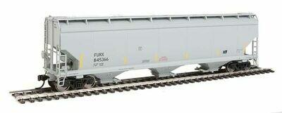 NSC 5150 Hpr FURX 845366