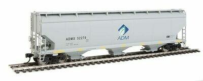 NSC 5150 Cd Hr ADMX 52279