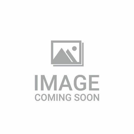 HO Trinity 3-Bay Hopper, BNSF/Patch #479592