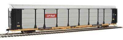 89' Bi-Lvl Auto CP 970741