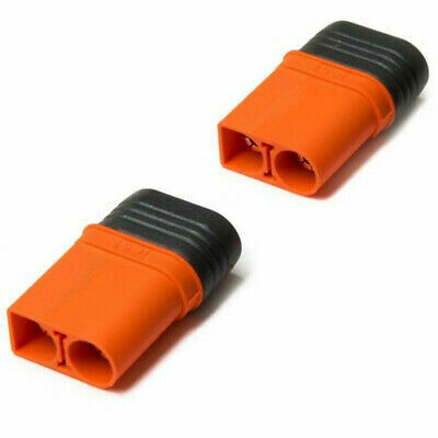 Connector: IC5 Device (2) Set
