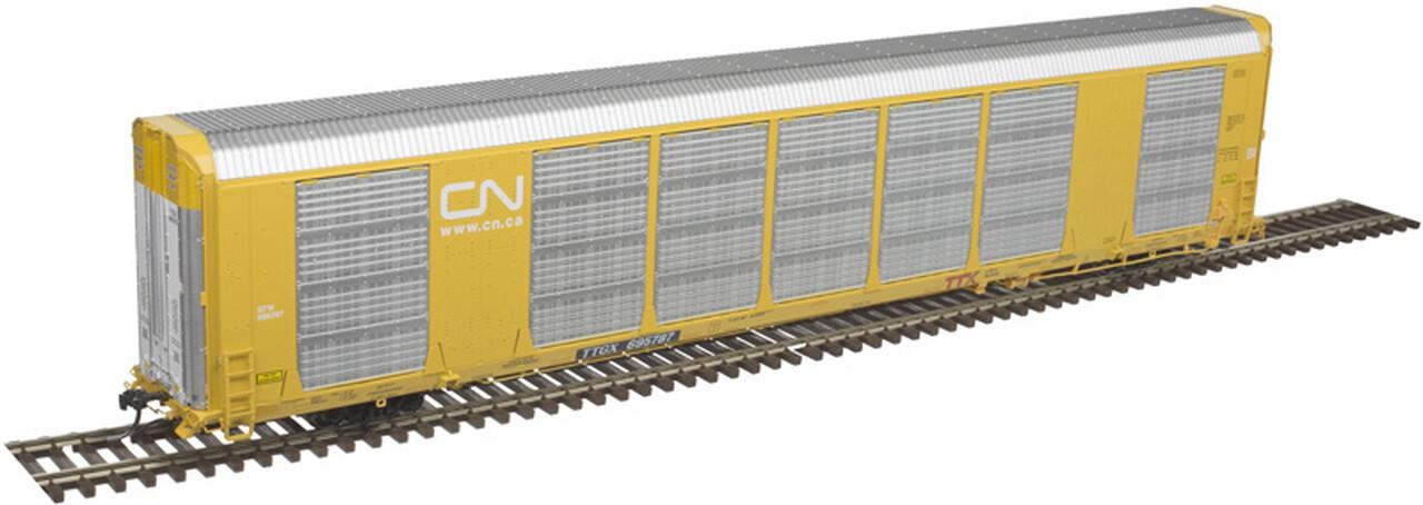 Ho Gunderson Multi Max CN