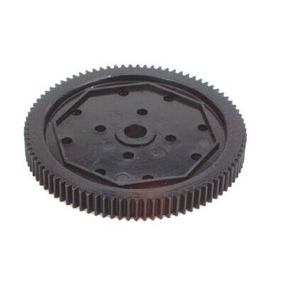 87T Spur Gear:B4/T4