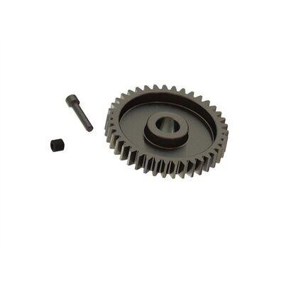 39T MOD1 Spool Gear (8mm Bore)