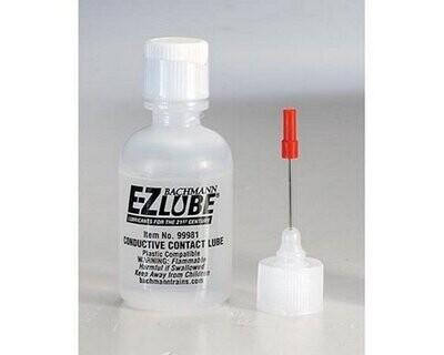 EZ Lube Conductive Contact Lube