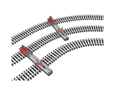 HO Adjustable Parallel Track Tool (2)