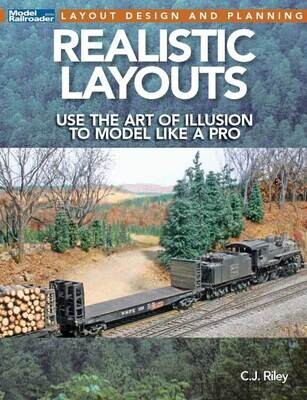 Use The Art of Illusion to Model Like a Pro