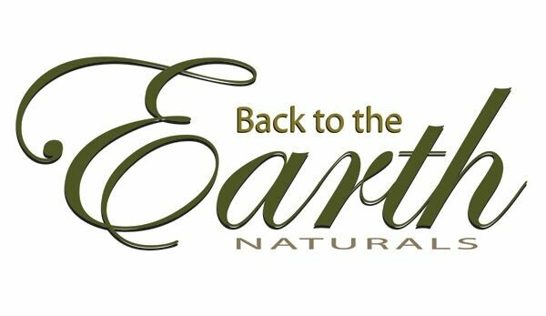 Back to the Earth Inc. ~TORF SPA Canada