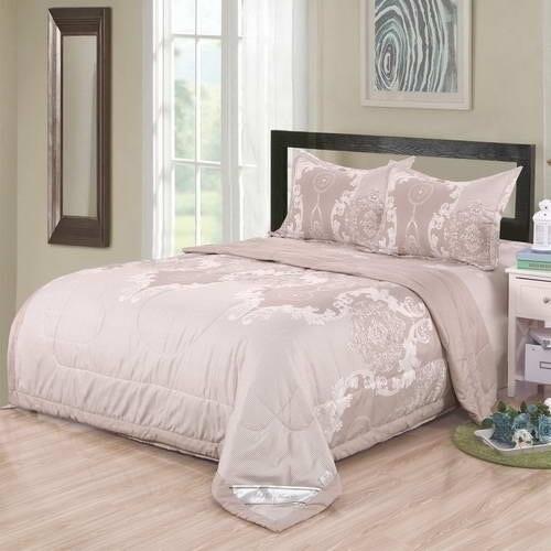 Комфортер с одеялом