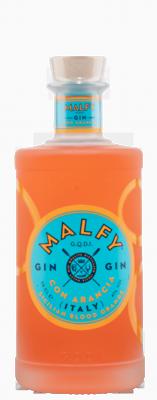 Malfy Gin con Arangia