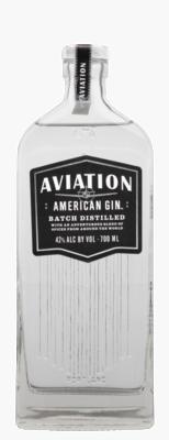 Aviation Gin American Dry Gin