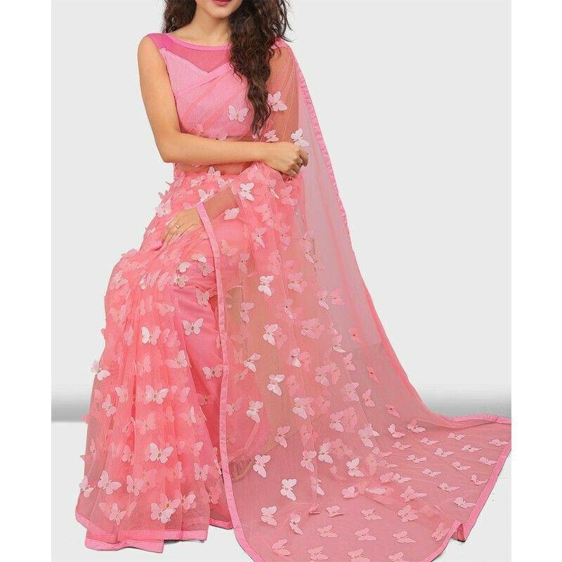 Maroon Velvet Silk Royal Looks Bridal Lehenga Choli With Mono Net Dupatta