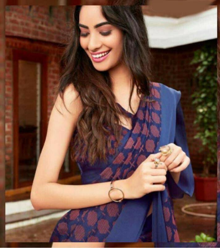 Mesmerising Maroon Colored Festive Wear Digital Printed Silk Saree