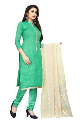 Casual Wear Low Price Salwar Suit