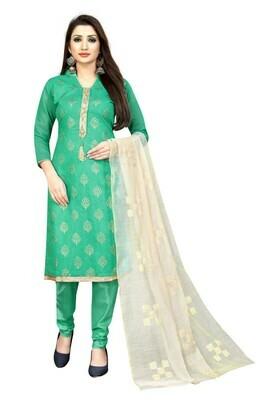 Beautifull Party Wear Salwar Suit