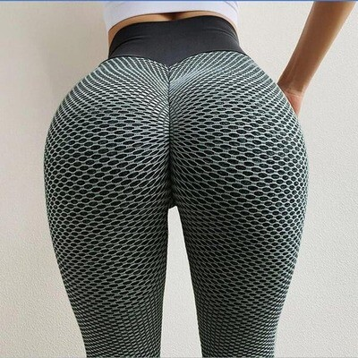 Steal The Show Women's Legging