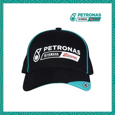 PETRONAS YAMAHA SEPANG RACING TEAM - CURVE CAP