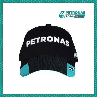PETRONAS YAMAHA SEPANG RACING TEAM - CAP