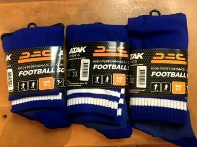 Atak Socks