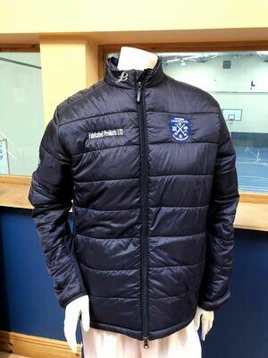 Bourke Sports Jacket