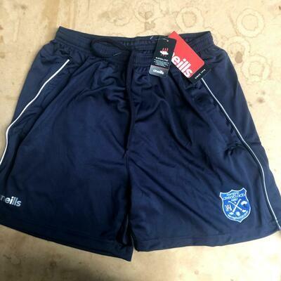 O'Neill's Bailey Shorts