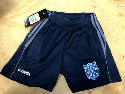 O'Neill's Solar Casual wear shorts