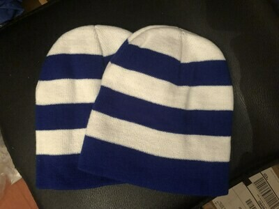 Small Beanie Hat
