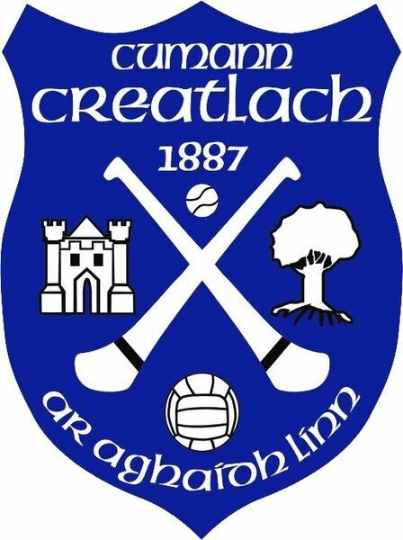 Cratloe GAA Club Shop