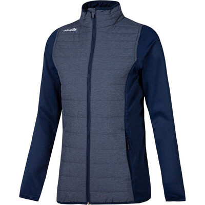 O'Neills' Katie lady Fit Jacket