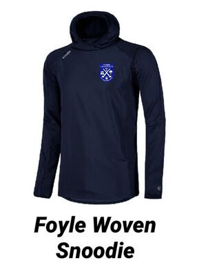O'Neill's Foyle Snoodie