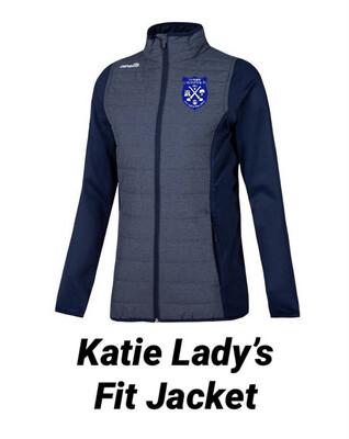 O'Neills' Katie lady Fit Jacket