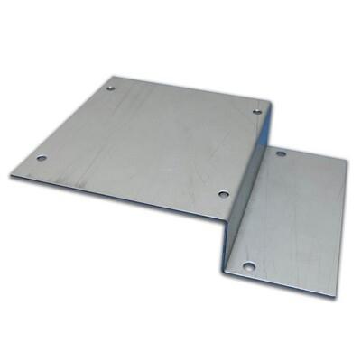 V01 mounting bracket for Vecoven PWM kit for Roland MKS-70