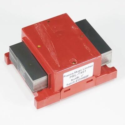 PML-TX01 Transformer for the Marshall JMP-1