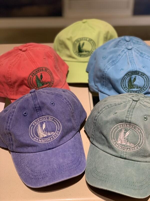 FOH Hat