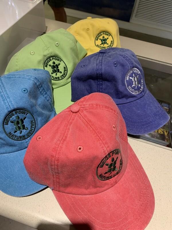 MPNC Hat